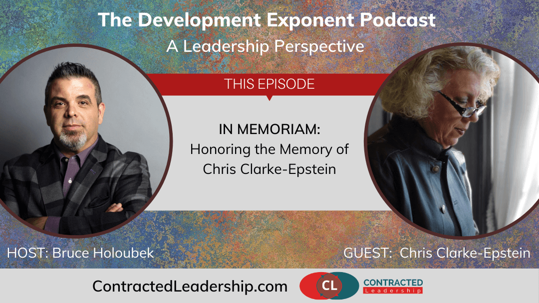TDE-070-Honoring-the-memory-of-Chris-Clarke-Epstein-1