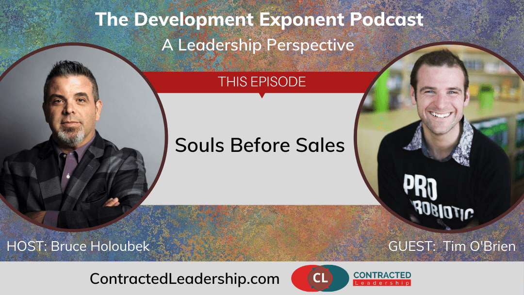 TDE-071-souls-before-sales-tim-obrien-1